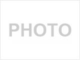 Фото  1 Водосточная система из оцинк стали AQVEDUCT цвета по каталогу 141973